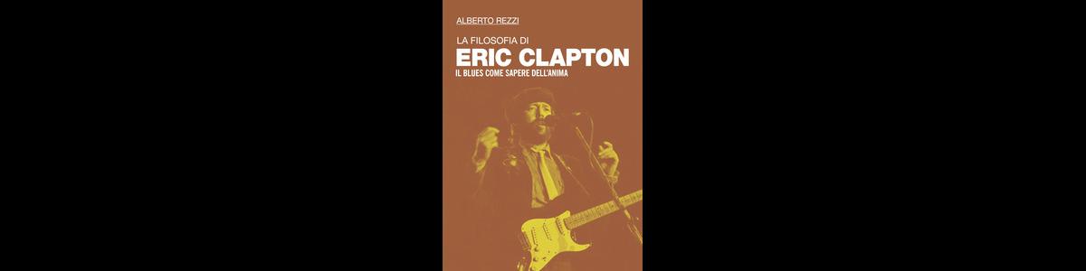 Filosofia Clapton